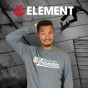 Element Clothing