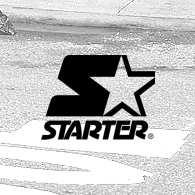 Starter Caps